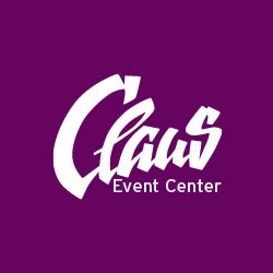 Claus Event Center